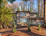 Primary Listing Image for MLS#: 815067