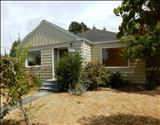 Primary Listing Image for MLS#: 820067