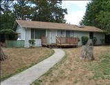 Primary Listing Image for MLS#: 828367