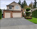 Primary Listing Image for MLS#: 837367