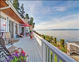 Primary Listing Image for MLS#: 841467