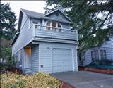 Primary Listing Image for MLS#: 883367