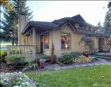 Primary Listing Image for MLS#: 902067