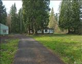 Primary Listing Image for MLS#: 905367