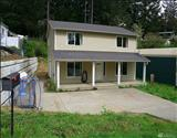 Primary Listing Image for MLS#: 925867