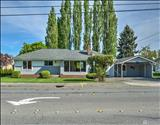 Primary Listing Image for MLS#: 928267