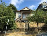 Primary Listing Image for MLS#: 1009468