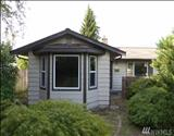 Primary Listing Image for MLS#: 1012968