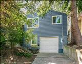 Primary Listing Image for MLS#: 1031968