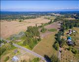 Primary Listing Image for MLS#: 1056068