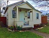 Primary Listing Image for MLS#: 1063568