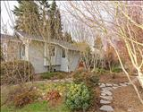 Primary Listing Image for MLS#: 1064268