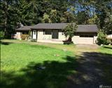 Primary Listing Image for MLS#: 1075368