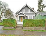 Primary Listing Image for MLS#: 1092068