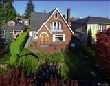 Primary Listing Image for MLS#: 1105468