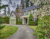 Primary Listing Image for MLS#: 1108068