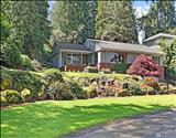 Primary Listing Image for MLS#: 1113868