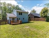 Primary Listing Image for MLS#: 1114768
