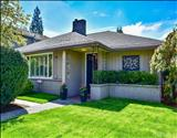 Primary Listing Image for MLS#: 1115968