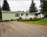 Primary Listing Image for MLS#: 1121968