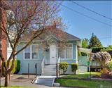 Primary Listing Image for MLS#: 1126568