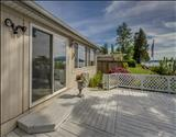 Primary Listing Image for MLS#: 1138268