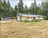 Primary Listing Image for MLS#: 1146468