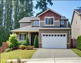 Primary Listing Image for MLS#: 1149168