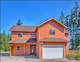 Primary Listing Image for MLS#: 1151468