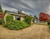 Primary Listing Image for MLS#: 1165368