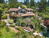 Primary Listing Image for MLS#: 1167368