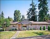 Primary Listing Image for MLS#: 1169068