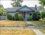 Primary Listing Image for MLS#: 1170368
