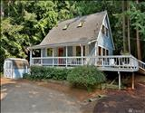 Primary Listing Image for MLS#: 1171268