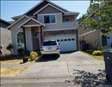 Primary Listing Image for MLS#: 1175068