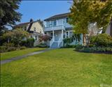 Primary Listing Image for MLS#: 1177468