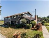 Primary Listing Image for MLS#: 1178368