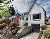 Primary Listing Image for MLS#: 1179668