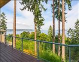 Primary Listing Image for MLS#: 1180168