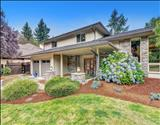 Primary Listing Image for MLS#: 1180268