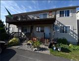 Primary Listing Image for MLS#: 1183668