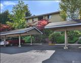 Primary Listing Image for MLS#: 1192568