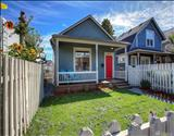 Primary Listing Image for MLS#: 1193868