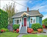 Primary Listing Image for MLS#: 1200668