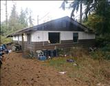 Primary Listing Image for MLS#: 1208468