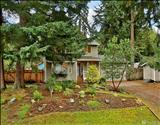 Primary Listing Image for MLS#: 1209868