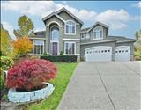 Primary Listing Image for MLS#: 1210768