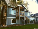 Primary Listing Image for MLS#: 1214468