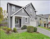 Primary Listing Image for MLS#: 1217268