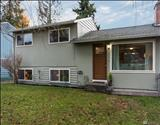 Primary Listing Image for MLS#: 1219468
